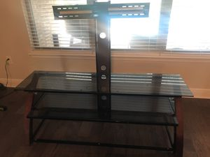 Tv stand entertainment center for Sale in Pace, FL