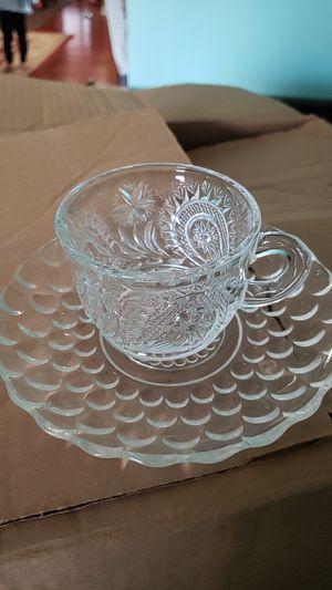 Glass for Sale in Bristow, VA