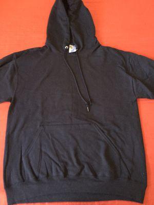 "Authentic "" Jerzees"" Sport Sweatshirt Style Hoody for Sale in Los Angeles, CA"