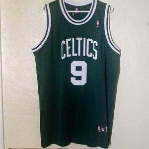 Celtics Jersey for Sale in Los Angeles, CA