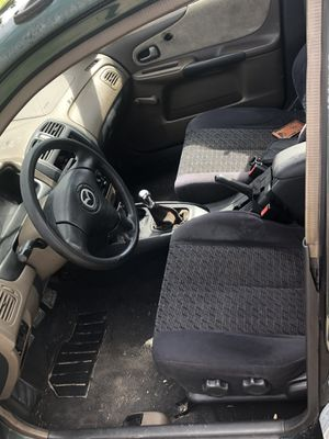 Mazda protege 1999 for Sale in Kissimmee, FL