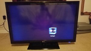 LG 40 inch TV for Sale in Frisco, TX
