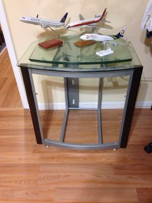 Media table for Sale in Hialeah, FL