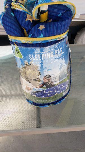 Kids Sleeping Bag for Sale in Long Beach, CA