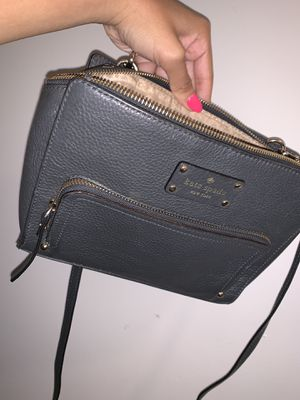 Kate Spade purse for Sale in West Bloomfield Township, MI