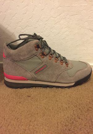 Merrell hiking boots women's for Sale in Lodi, CA