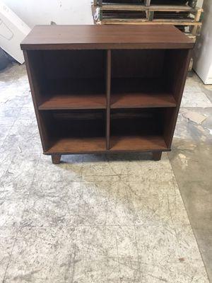 Cube shelf for Sale in Carrollton, TX