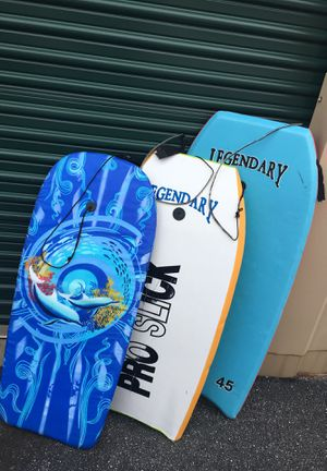 Surf boards for Sale in Washington, DC