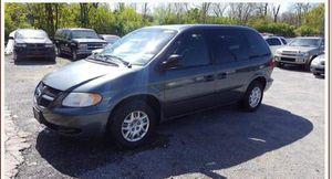 2003 Dodge Grand Caravan. for Sale in Martinsburg, WV