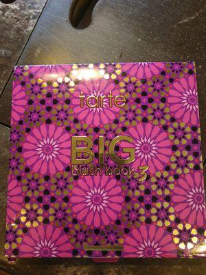 Taste blush book 3 NEW for Sale in Midland, TX
