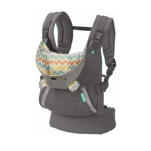 Infantino Baby Carrier for Sale in Nashville, TN