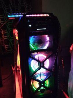 Gaming Pc Ryzen 9 3900Xt Aourus X570 Wifi for Sale in Corona,  CA
