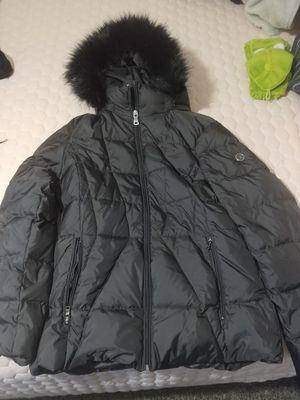 CK Parka for Sale in Houston, TX