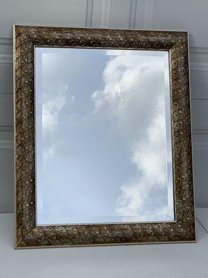 "20 1/2"" x 24 1/4"" Mirror for Sale in NEW PRT RCHY, FL"