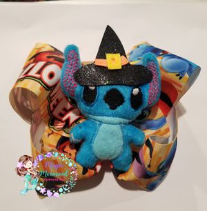 Stitch for Sale in Gurnee, IL