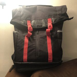 Lebron James Backpack for Sale in Morrisville, PA