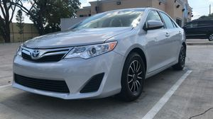 Toyota Camry 2013, $8800, 99k miles, finance available for Sale in Dallas, TX