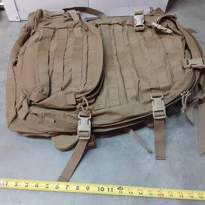 Tactical Back Pack for Sale in Spring Valley, CA