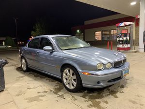 Jaguar X Type 3.0 for Sale in Dickinson, ND