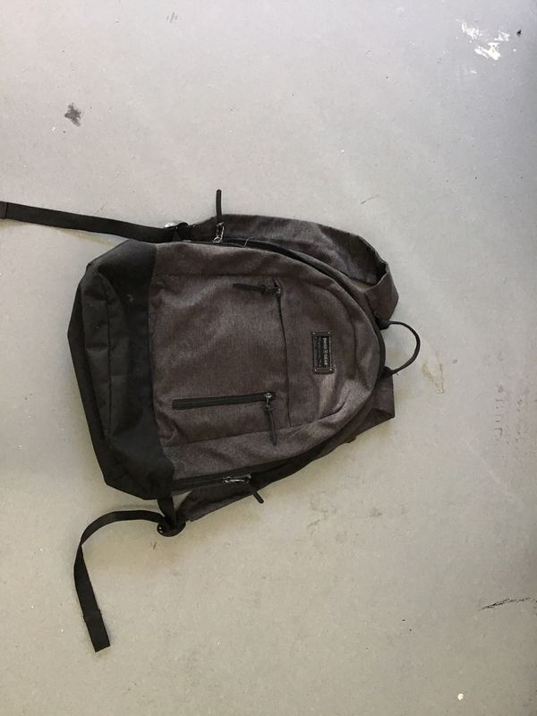 Swiss Gear good condition back pack