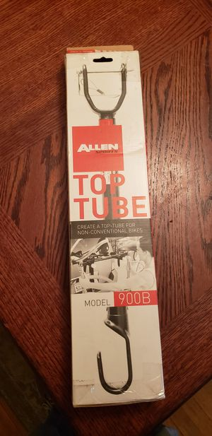 Bike rack accessory,Allen,model 900b for Sale in Augusta, GA