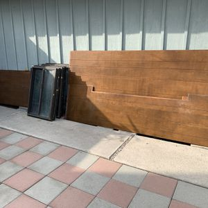 Free for Sale in Fountain Valley, CA
