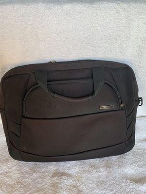 Samsonite Computer Case Bag W/ Shoulder Strap for Sale in Nashville, TN