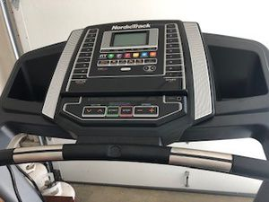 NordicTrack T 6.5 S for Sale in La Habra Heights, CA