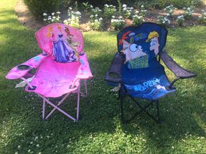 Kids chair for Sale in Glenarden, MD