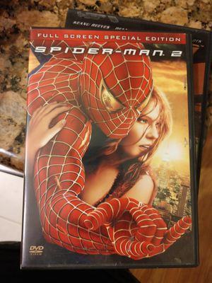 Used DVDs for Sale in Palm City, FL
