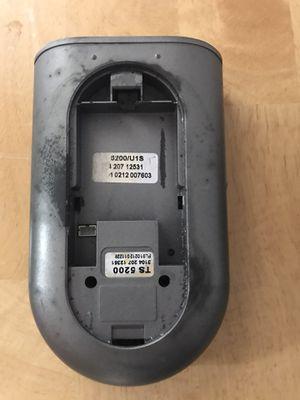 Marantz Remote control Model DS5200 for Sale in Plano, TX