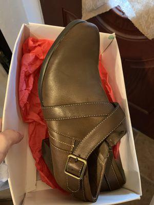 New sz 6.5 Boots for Sale in Virginia Beach, VA
