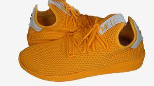 Adidas Originals for Sale in Salt Lake City, UT