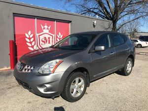 2013 Nissan Rogue for Sale in Lancaster, TX
