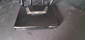 TITAN-EX HIGH-POWER AC1900 WIFI RANGER EXTENDER for Sale in Waltham, MA
