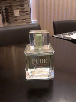 PURE,,EAU FRACHIE for Sale in Evergreen Park, IL