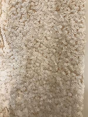Dress for Sale in El Cajon, CA