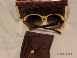 Tory Burch Accessories Sunglasses | for Sale in Chicago, IL