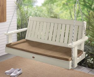 Brand New Porch Swing for Sale in Anaheim, CA