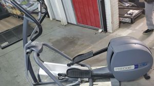 Precor EFX5.33 elliptical, delivery available for Sale in Philadelphia, PA