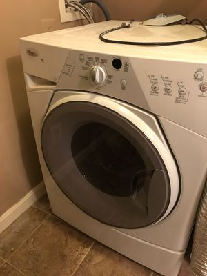 Washers and dryers for Sale in Chantilly, VA