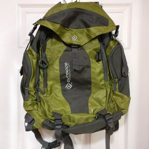 Outdoor Hiking Backpack for Sale in Chula Vista, CA