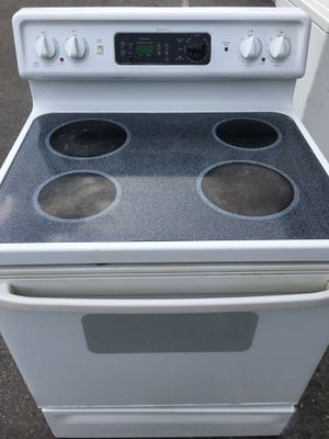 GE Stove for Sale in Cutler Bay, FL