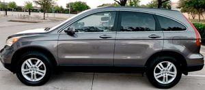 GOOD DEAL LOW MILES HONDA CRV 2010 KEYLESS ENTERY for Sale in Peoria, AZ