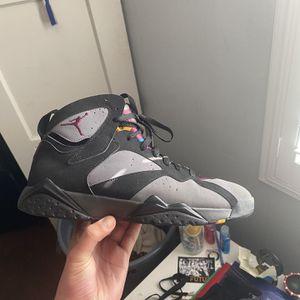 Jordan 7 for Sale in Whittier, CA
