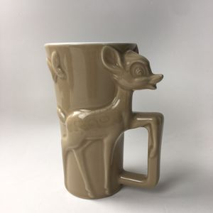 Disney Japan Bambi Mug for Sale in Baltimore, MD