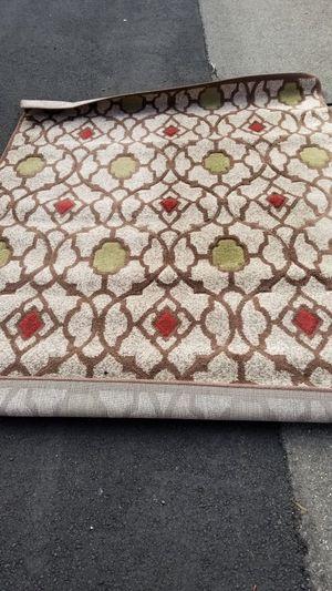 Area rug for Sale in Manassas, VA