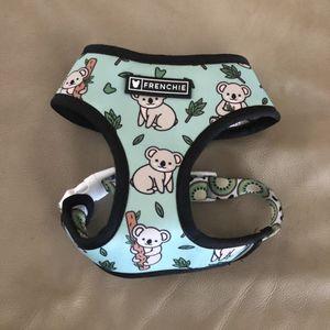 Small Dog Harness for Sale in San Lorenzo, CA