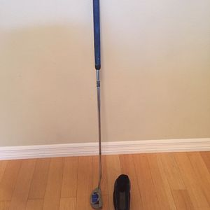 Ping Putter (G5i Piper) for Sale in Orlando, FL