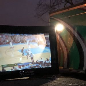 Outdoor Theater for Sale in Montgomery, AL